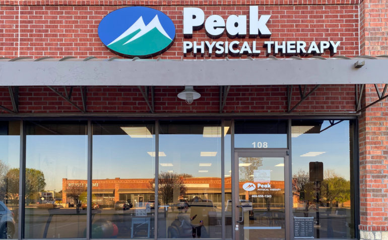 Peak+Physical+Therapy+Allen+exterior-02